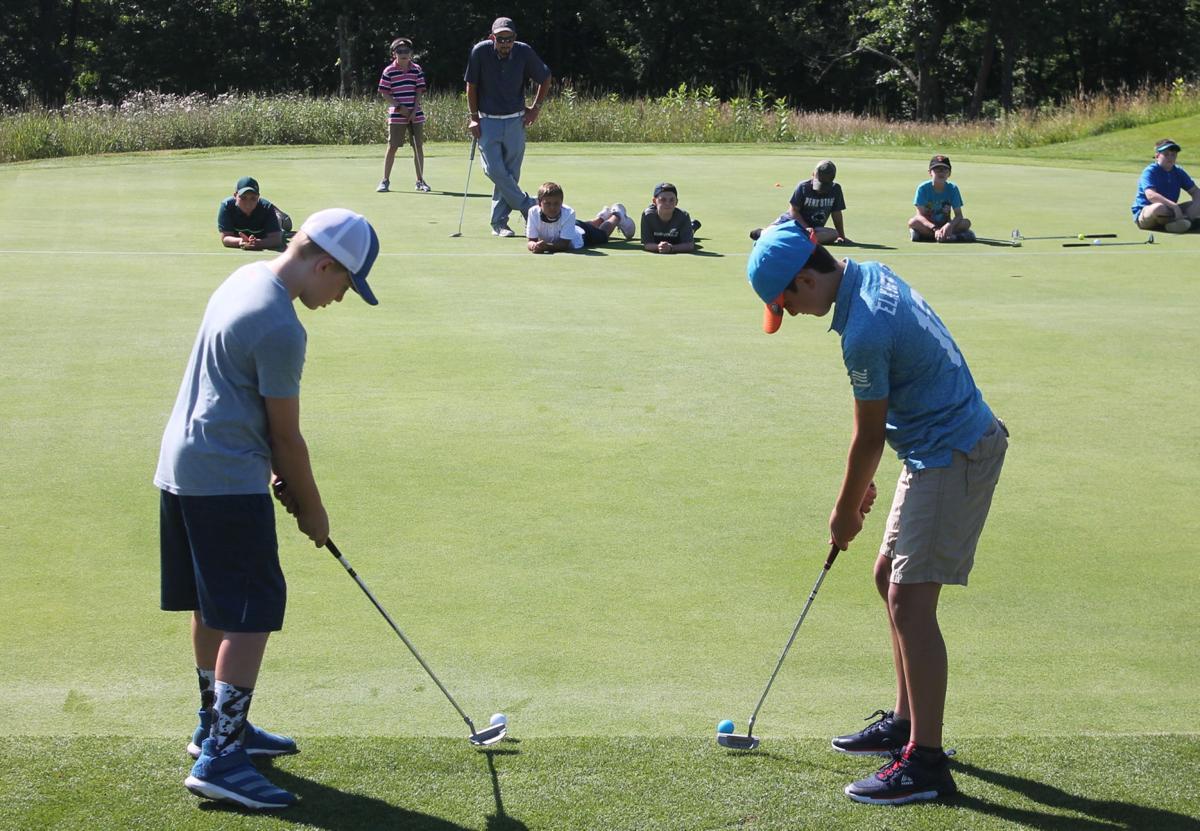 SH_golf_camp_1