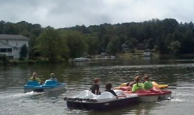 LakeCareyPaddle