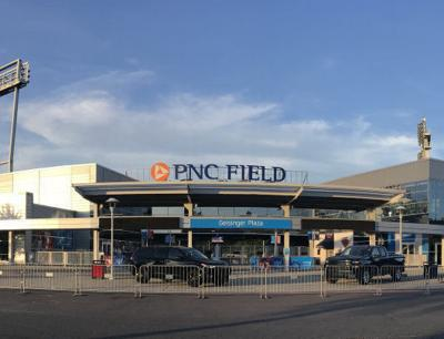 PNC_Field_pano