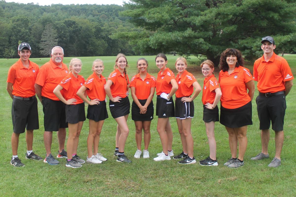 TA_girls_golf