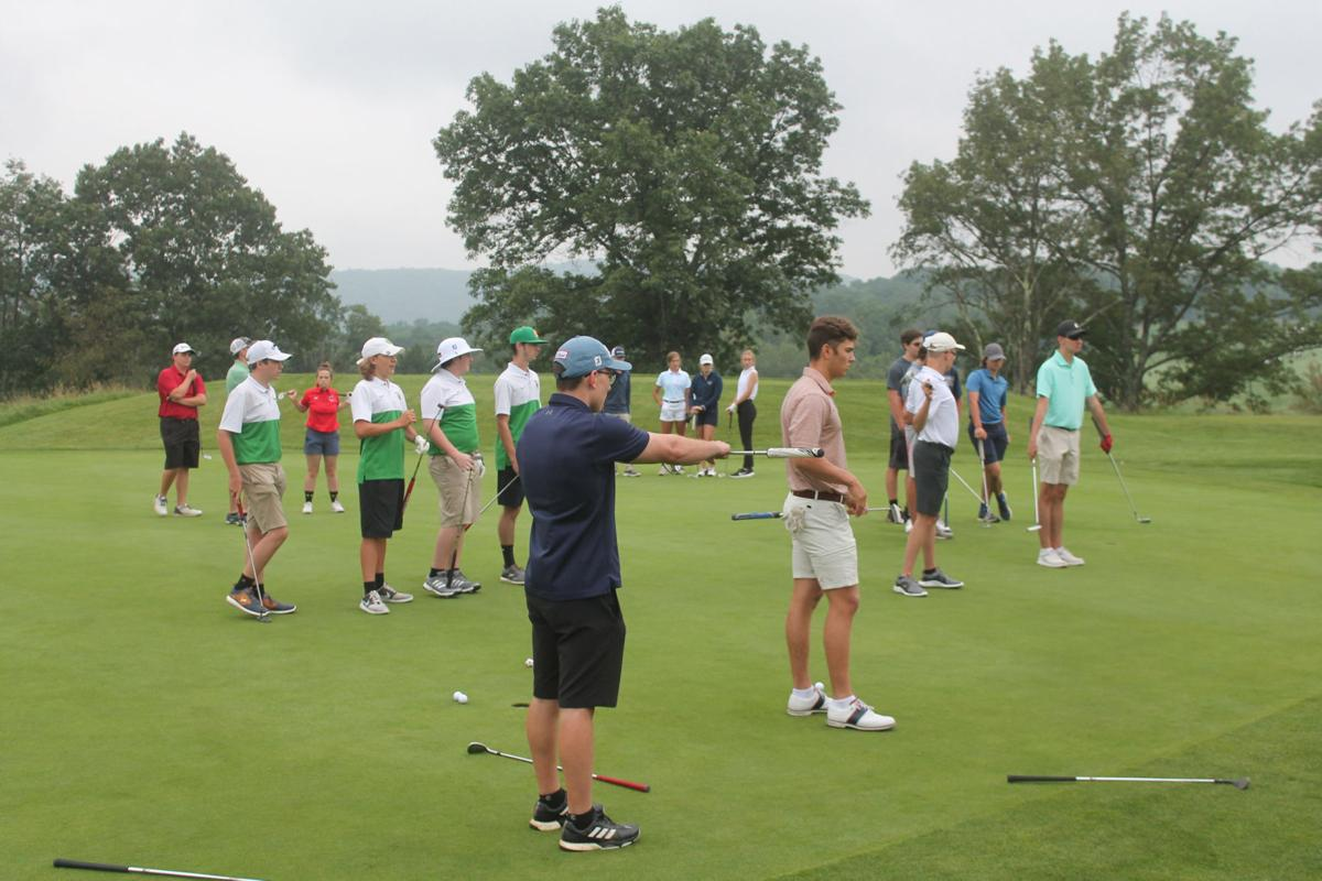 2021_stone_hedge_golf_camp_(4)