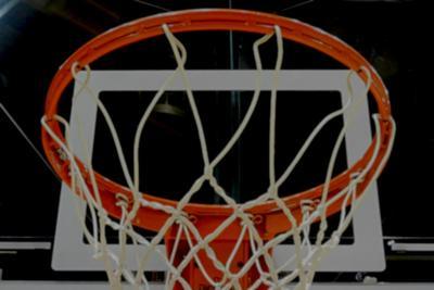 basketball2020a.jpg