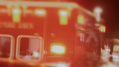 first-responder-ambulance-firetruck-lights