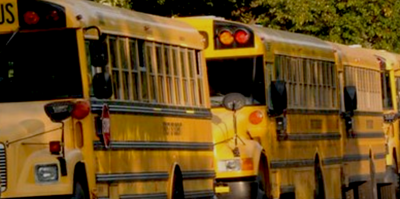 generic-school-buses