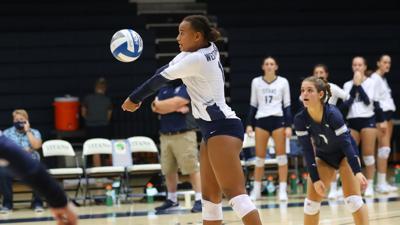 9-30-21 volleyball
