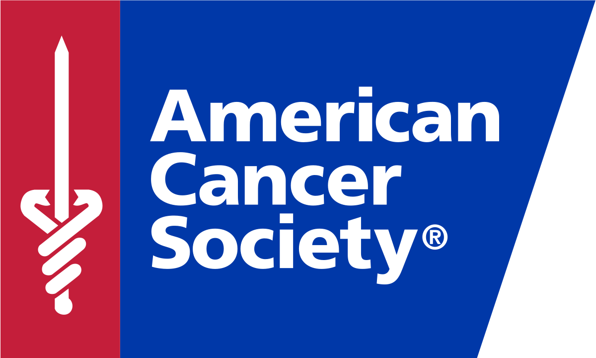 1200px-American_Cancer_Society_Logo.svg.png