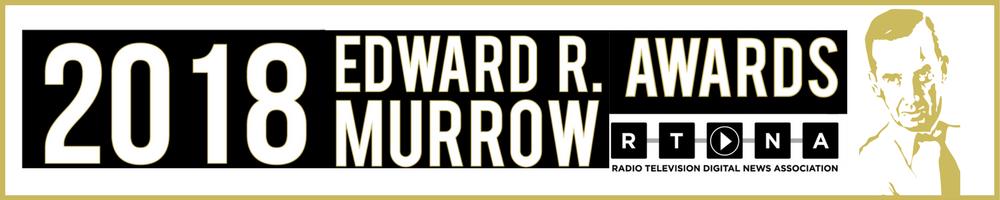 2018 Murrow Banner(1)