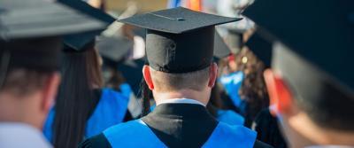 college unversity
