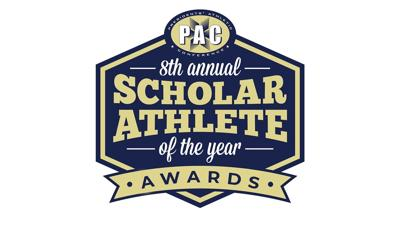 The Presidents' Athletic Conference (PAC) announced its 2020-21 PAC Scholar-Athletes of the Year Friday morning.