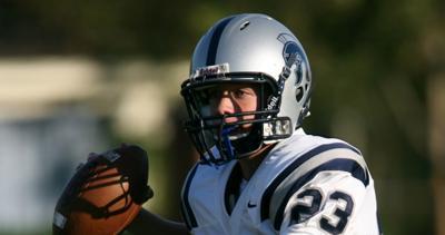 generic high school football PIAA