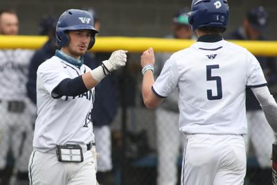 Baseball: Titans to Host Fall Prospect Camp August 28