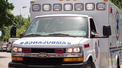 generic-ambulance