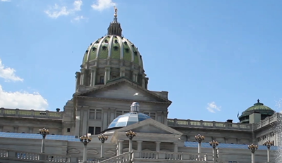 Harrisburg-state-capitol-state-house-legislature