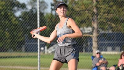 Women's Tennis: Titans Continue Unblemished Season
