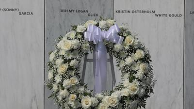 Flight 93 memorials.jpg