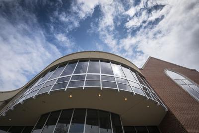 campus center.jpg