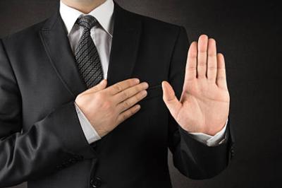 sworn-in-oath-of-office