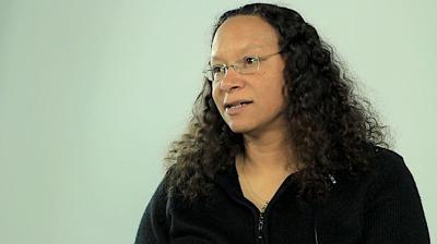 Dr. Diana Ortiz