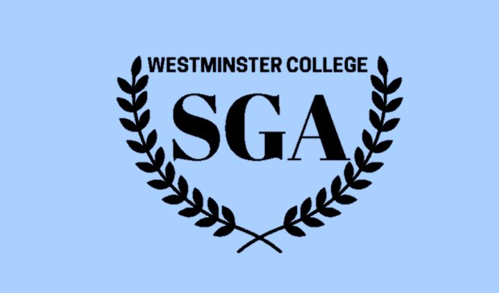 SGA Minutes September 9, 2020