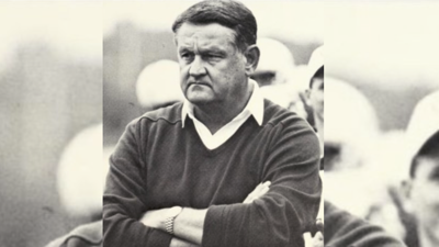 Gene Nicholson