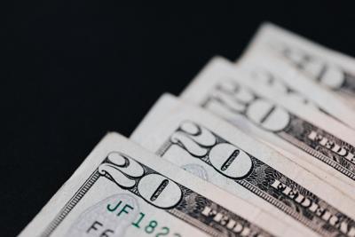 $20-bills-money-cash