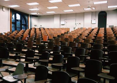 large-empty-lecture-hall-university