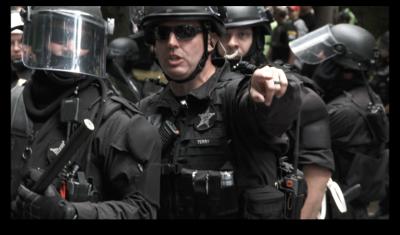 Riot Police generic-police-in-riot-gear