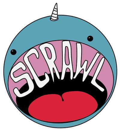 Scrawl Logo