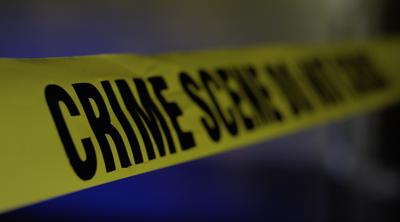 crime-scene-tape-criminal-investigation-police-investigation