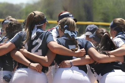 Softball: Westminster's Historic Season Ends at PAC Tournament
