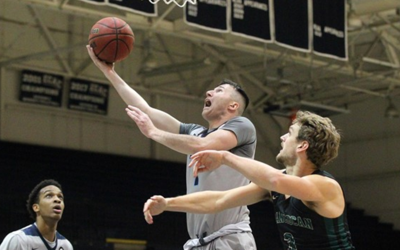Titans Open Season with Convincing Win Over Franciscan