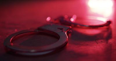 generic-handcuffs-arrest