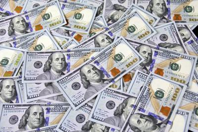 money, generic income, payday, economy