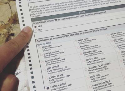 generic-ballot