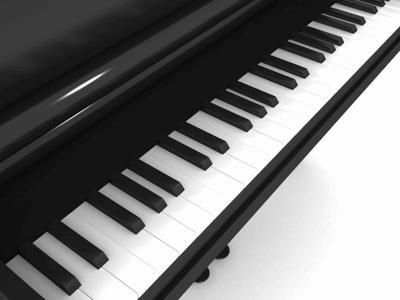 piano-3d-illustration_zyg4Ivdd