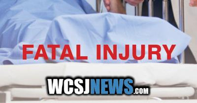 Motorcycle Crash Claims Life of South Wilmington Man | Local