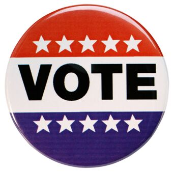 Early Voting Begins in Grundy County For April Consolidated Election