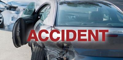 Two Vehicle Accident In Morris Leaves One Injured | Local