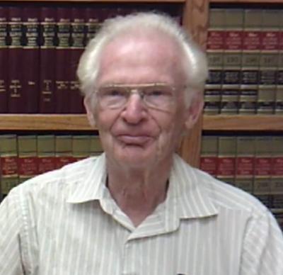 Photo: Ronald L. Varland, 77, of Morris  1942 - 2019