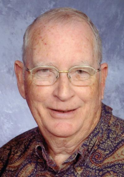 Photo: Roy Ray Robinson of Newark 1930-2020