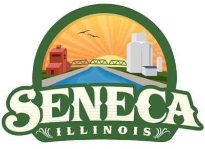 photo from Village of Seneca Facebook page