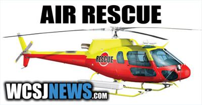 Air Rescue Generic.jpg