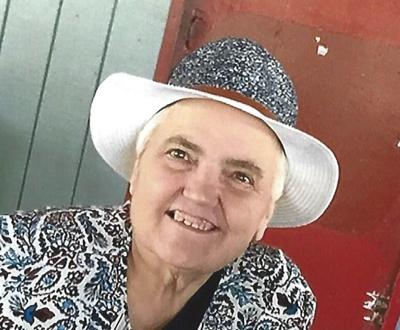 Photo: Judith A. Peterson, 71, of Morris,  1949 - 2021