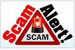 Morris Police Warning Residents of Another Scam