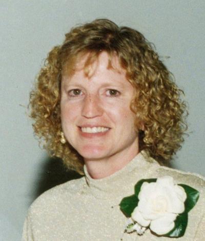 Photo: Ellen Hackl Obituary for In Memoriam - Fred C. Dames Funeral Home, Morris