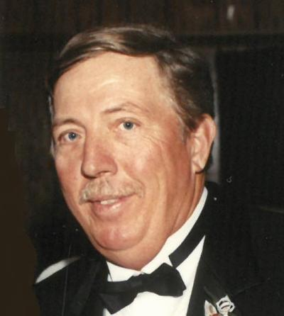 Photo: Senffner Obituary