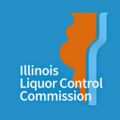 Illinois Liquor Control Commission
