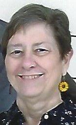 Photo: Lynn W. Shearin, 65, of Morris  1954 - 2019
