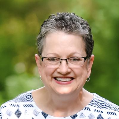 Photo: Linda R. (Horwedel) Miller  1956-2019