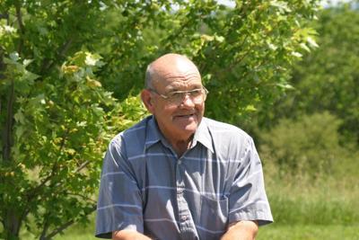 LaVerne Duha formerly of Morris 1929 - 2019 | Obituaries
